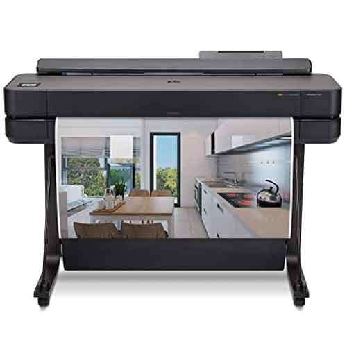 Hp Designjet T650 36 Large Format Printer price in hyderabad, telangana, nellore, vizag, bangalore