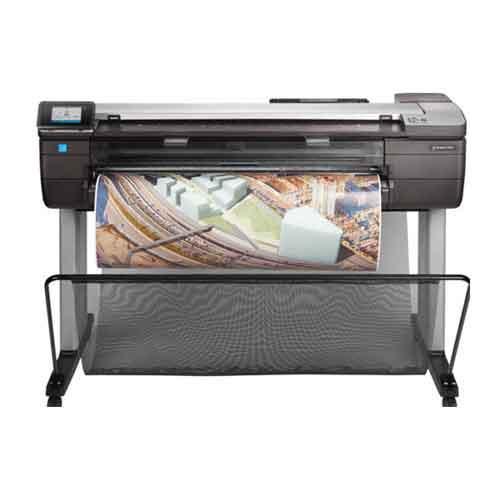 Hp Designjet T830 36 Multifunction Printer price in hyderabad, telangana, nellore, vizag, bangalore