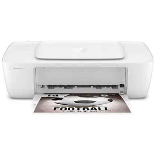 Hp Deskjet 1212 Single Function Color Printer price in hyderabad, telangana, nellore, vizag, bangalore