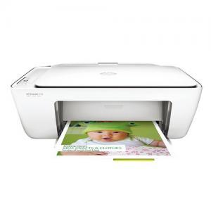 Hp DeskJet 2132 All In One Printer price in hyderabad, telangana, nellore, vizag, bangalore