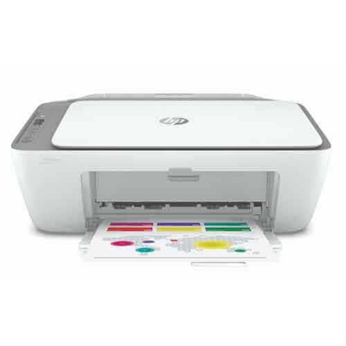 HP DeskJet 2332 All in One Printer price in hyderabad, telangana, nellore, vizag, bangalore