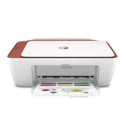 HP DeskJet 2729 All in One Printer price in hyderabad, telangana, nellore, vizag, bangalore
