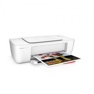 Hp DeskJet Ink Advantage 1115 Printer price in hyderabad, telangana, nellore, vizag, bangalore