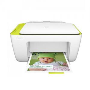 Hp DeskJet Ink Advantage 2135 All In One Printer price in hyderabad, telangana, nellore, vizag, bangalore