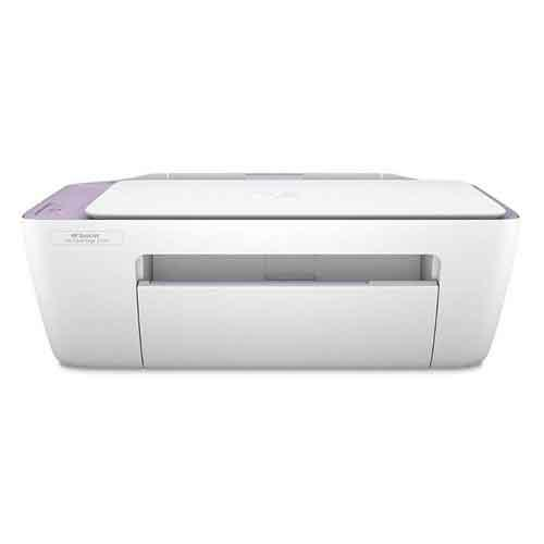 HP DeskJet Ink Advantage 2335 All in One Printer price in hyderabad, telangana, nellore, vizag, bangalore