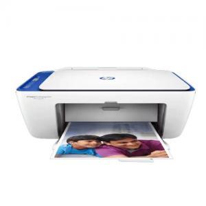 Hp DeskJet Ink Advantage 2676 All In One Printer price in hyderabad, telangana, nellore, vizag, bangalore