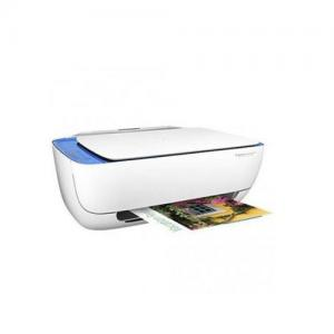 Hp Deskjet Ink Advantage 3636 All in one printer price in hyderabad, telangana, nellore, vizag, bangalore
