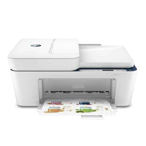 HP DeskJet Ink Advantage 4178 All in One Printer price in hyderabad, telangana, nellore, vizag, bangalore