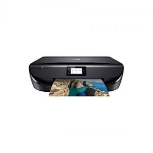 Hp DeskJet Ink Advantage 5075 All in One Printer price in hyderabad, telangana, nellore, vizag, bangalore