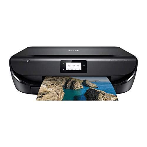 Hp Deskjet Ink Advantage 5075 Photo Aio Duplex WIfI Printer price in hyderabad, telangana, nellore, vizag, bangalore