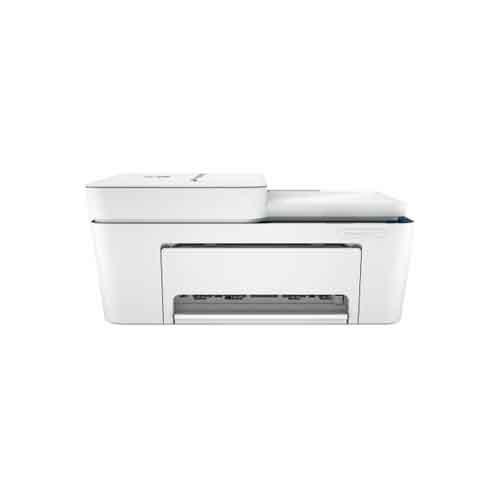 HP DeskJet Plus 4123 All in One Printer price in hyderabad, telangana, nellore, vizag, bangalore