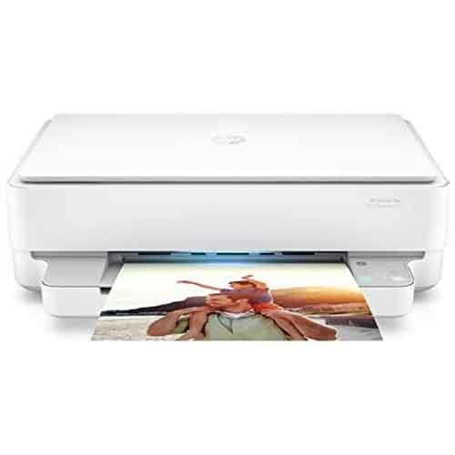 Hp Deskjet Plus Ink Advantage 6075 All in One Desktop price in hyderabad, telangana, nellore, vizag, bangalore