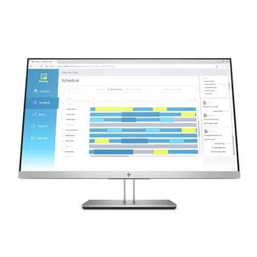 Hp E273d Docking 27 inch Monitor price in hyderabad, telangana, nellore, vizag, bangalore