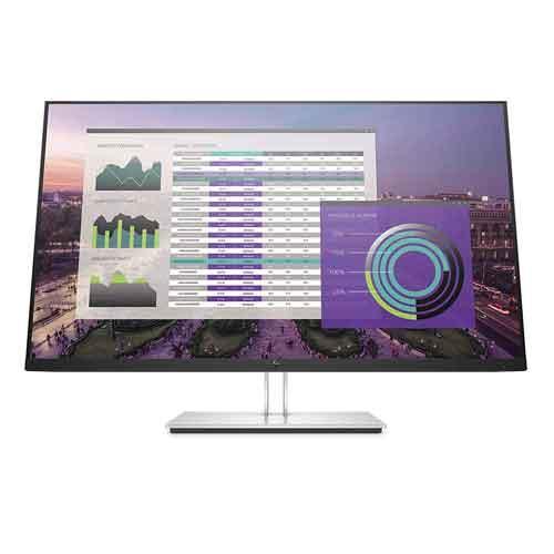 HP E324q 31.5 inch 2k Monitor price in hyderabad, telangana, nellore, vizag, bangalore