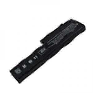 Hp Elite 6500B Battery price in hyderabad, telangana, nellore, vizag, bangalore