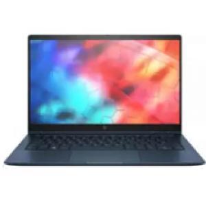 HP Elite Dragonfly 9MV10PA Laptop price in hyderabad, telangana, nellore, vizag, bangalore