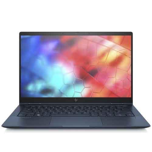 Hp Elite Dragonfly G2 3Y0B4PA Laptop price in hyderabad, telangana, nellore, vizag, bangalore