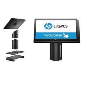 HP Elite POS G1 Retai lSystem(4BN94PA) price in hyderabad, telangana, nellore, vizag, bangalore