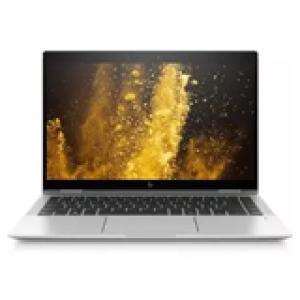 HP Elitebook 1040 G4 3EK01PA Laptop price in hyderabad, telangana, nellore, vizag, bangalore
