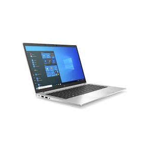 Hp Elitebook 830 G7 389X3PA Laptop price in hyderabad, telangana, nellore, vizag, bangalore