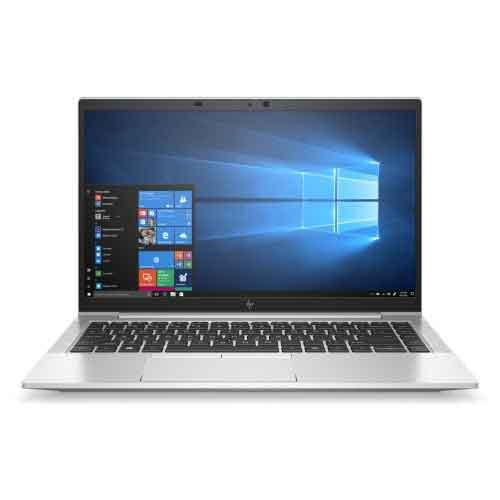 HP Elitebook 830 G7 Notebook price in hyderabad, telangana, nellore, vizag, bangalore