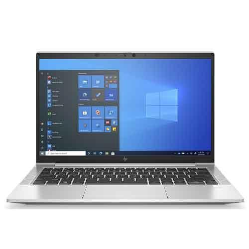 Hp Elitebook 830 G8 3W258PA Laptop price in hyderabad, telangana, nellore, vizag, bangalore