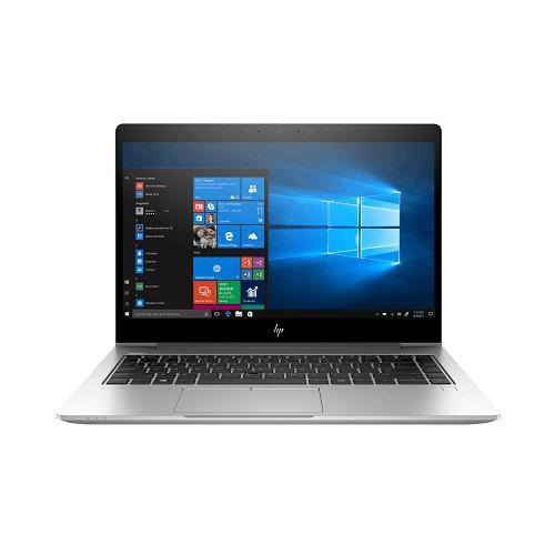 Hp Elitebook 830 G8 3W259PA Laptop price in hyderabad, telangana, nellore, vizag, bangalore