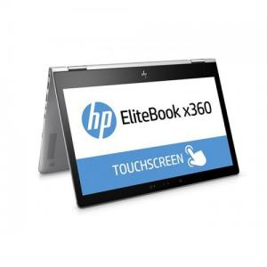 Hp Elitebook 830 x360 G6 8LX16PA Notebook price in hyderabad, telangana, nellore, vizag, bangalore