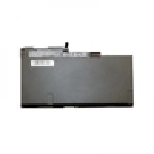 HP ELITEBOOK 840 G1 CM03XL Battery price in hyderabad, telangana, nellore, vizag, bangalore