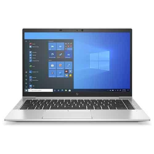 Hp Elitebook 840 G7 389X6PA Laptop price in hyderabad, telangana, nellore, vizag, bangalore