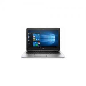 HP Elitebook 840r G4 4WW42PALaptop price in hyderabad, telangana, nellore, vizag, bangalore