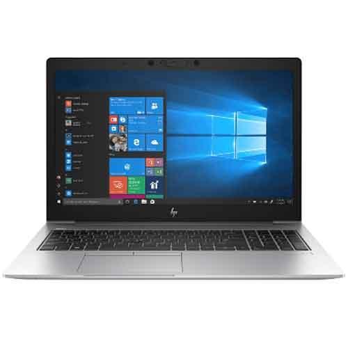 HP Elitebook 850 G8 3X8R3PA Laptop price in hyderabad, telangana, nellore, vizag, bangalore