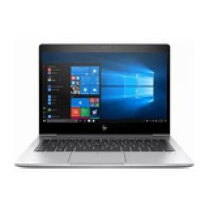 HP Elitebook x360 1030 G3 5KA03PA Laptop price in hyderabad, telangana, nellore, vizag, bangalore