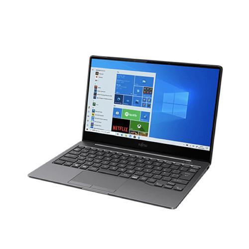 HP Elitebook x360 1030 G8 i5 Processor Notebook price in hyderabad, telangana, nellore, vizag, bangalore
