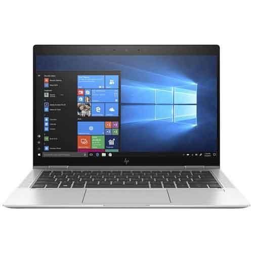 HP EliteBook x360 1040 G7 2V9E3AV Laptop price in hyderabad, telangana, nellore, vizag, bangalore