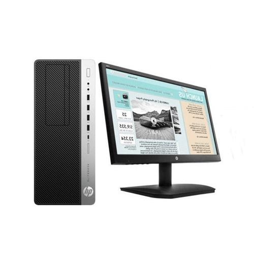 HP EliteDesk 800 G5 MT 8YH69PA price in hyderabad, telangana, nellore, vizag, bangalore