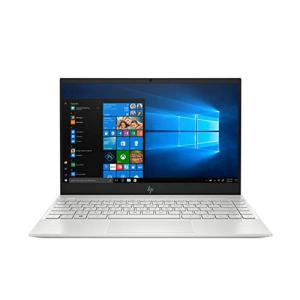 Hp Envy 13 aq1015tu Laptop  price in hyderabad, telangana, nellore, vizag, bangalore