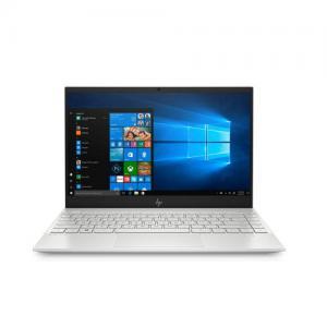 Hp Envy 13 aq1019tx Laptop price in hyderabad, telangana, nellore, vizag, bangalore
