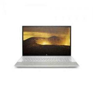 HP Envy 13 ba0003tu Laptop price in hyderabad, telangana, nellore, vizag, bangalore