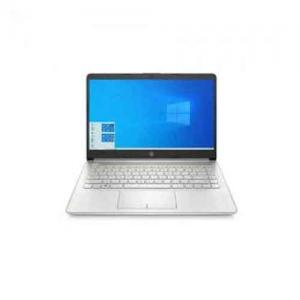 HP Envy 13 ba0011tx Laptop price in hyderabad, telangana, nellore, vizag, bangalore