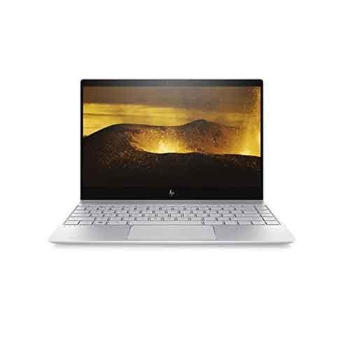 HP Envy 13 ba1505tx Laptop price in hyderabad, telangana, nellore, vizag, bangalore