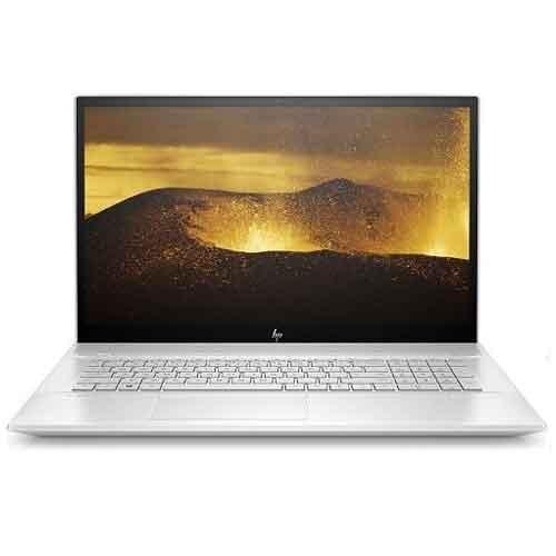 HP Envy 14 eb0019tx Laptop price in hyderabad, telangana, nellore, vizag, bangalore