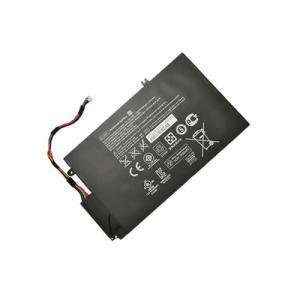 hp envy ELO4XL Battery price in hyderabad, telangana, nellore, vizag, bangalore