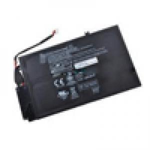 Hp Envy Elo4XL Inbuilt Battery price in hyderabad, telangana, nellore, vizag, bangalore