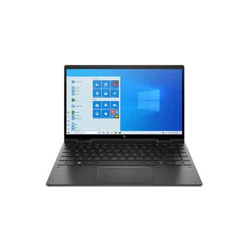 Hp Envy x360 13 ay0046au Laptop price in hyderabad, telangana, nellore, vizag, bangalore