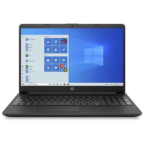 HP Envy x360 13 ay0508AU Laptop price in hyderabad, telangana, nellore, vizag, bangalore