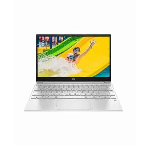 Hp Envy x360 13 bb0075TU Laptop price in hyderabad, telangana, nellore, vizag, bangalore