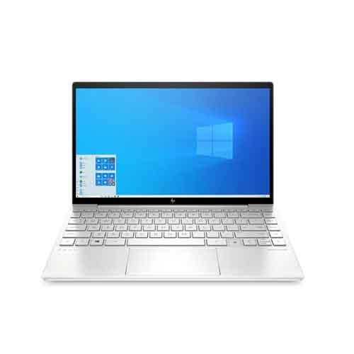 Hp Envy x360 13 bd0004TU Laptop price in hyderabad, telangana, nellore, vizag, bangalore