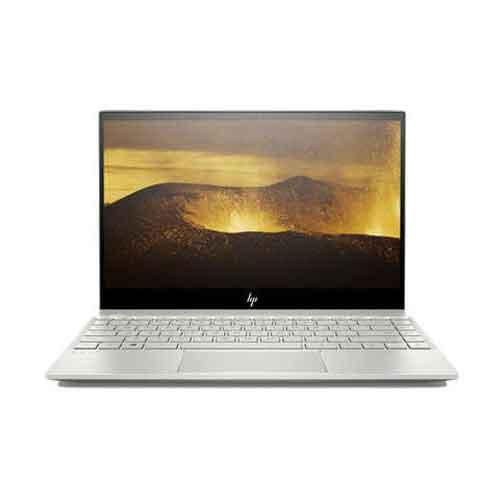 Hp Envy x360 15 ep0011tx Laptop price in hyderabad, telangana, nellore, vizag, bangalore