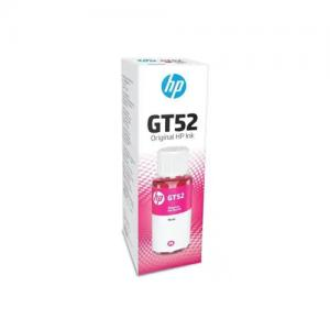 HP GT52 70ML M0H55AA Magenta Original Ink Bottle price in hyderabad, telangana, nellore, vizag, bangalore